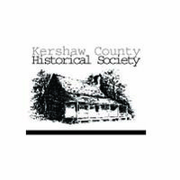 Historical society logo.jpg