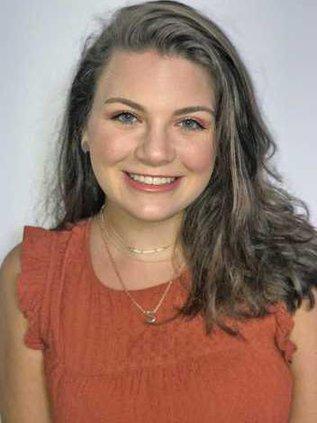 Kaleigh Mullis - LEHS Web