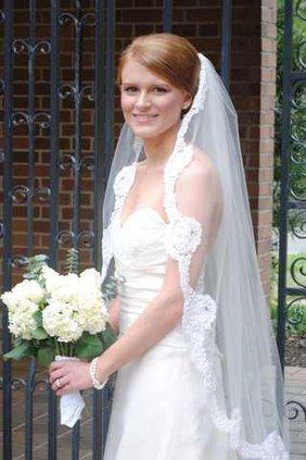 Amy Bridal web