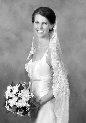 Brennan Wedding AnnouncmentWEB