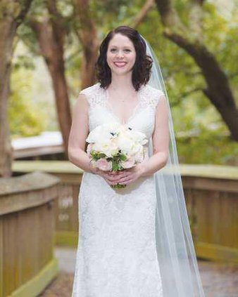 Bridal pic WEB