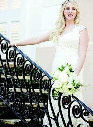 Bride pP WEB