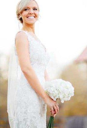 Broom wedding web