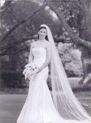 Kelly wedding pic