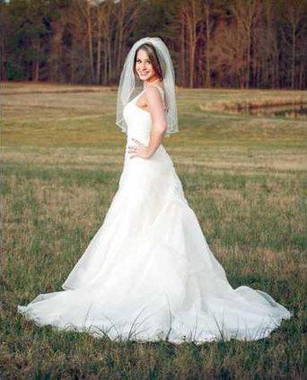 Peake Wedding WEB
