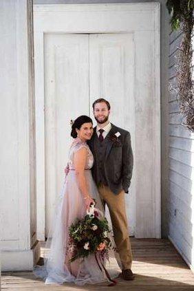 RAY POTTER WEDDING HIGHLIGHTS-HIGHLIGHTS-0034 1 WEB