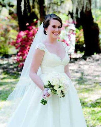 Sarah Beth Allen wedding WEB