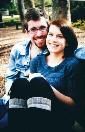 Stevens Engagement WEB