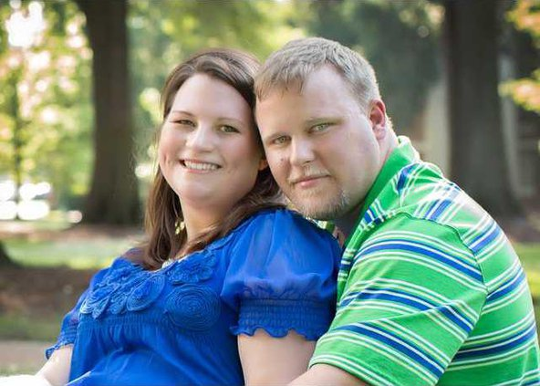 amerson engagement-070a