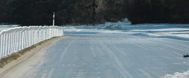 ice track.JPG