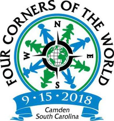 4 Corners Web