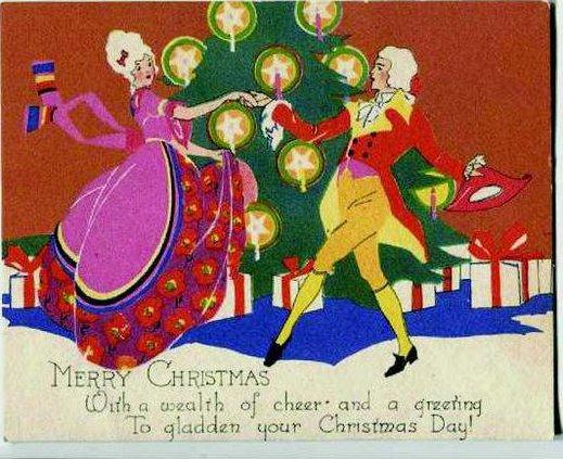 ChristmasCoupleEtsy