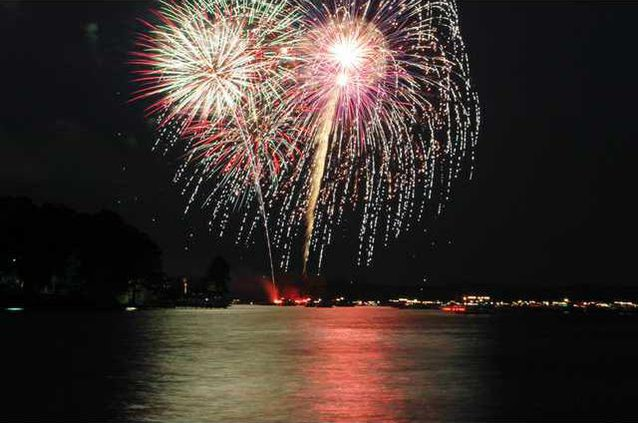 Fireworks PP WEB