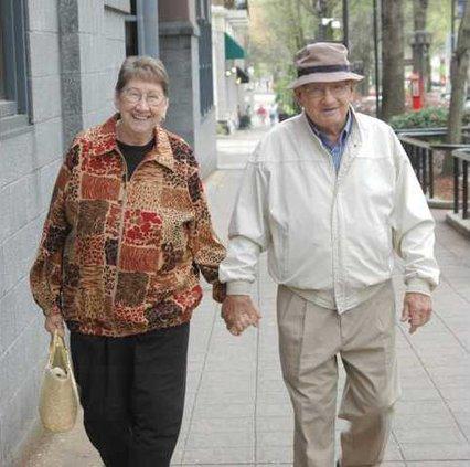 Joe and Nellie Bruce.JPG