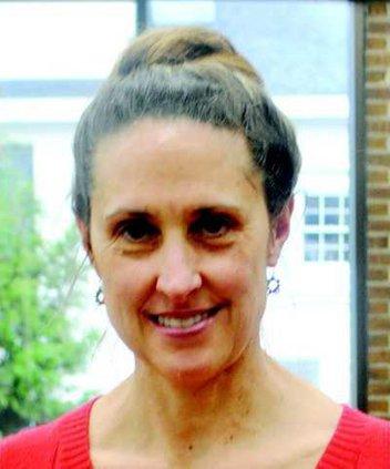 Rebecca McCaskill WEB