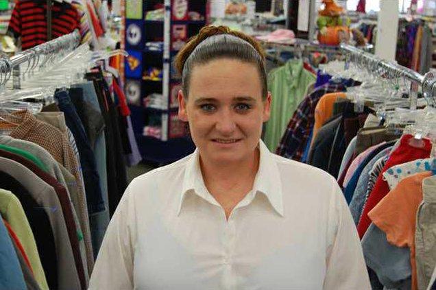 SS Amanda Gurganious WEB