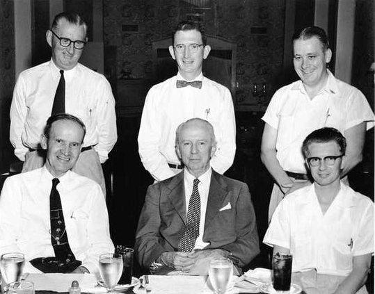 1948 Councilmen WEB