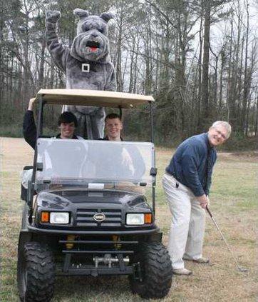 ABC Golf Tournament.JPG