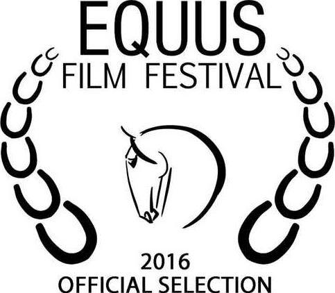 EQUUS Logo Web