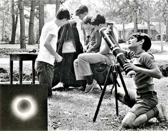 Eclipse Web