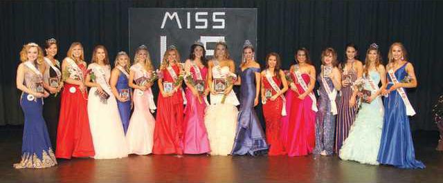 Miss LE 2017 Winners WEB
