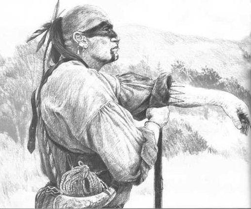 Native American PP WEB