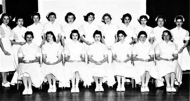 Nurses Web