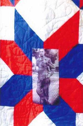 PP Quilts - Closeup Web