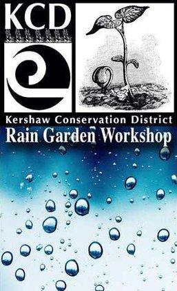 Rain Workshop Sign -Web
