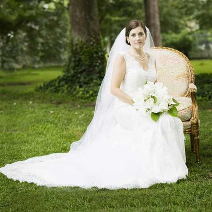 Stegner Hills Wedding Photo - Web
