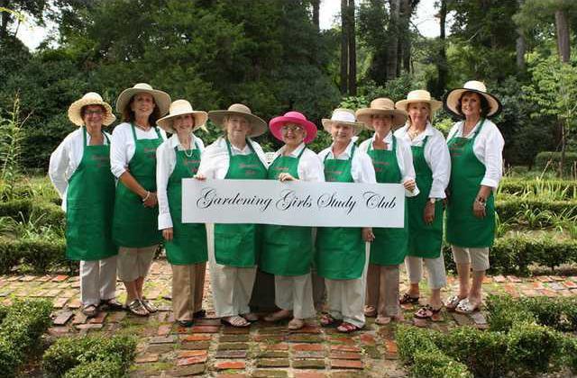 gardeninggirls1