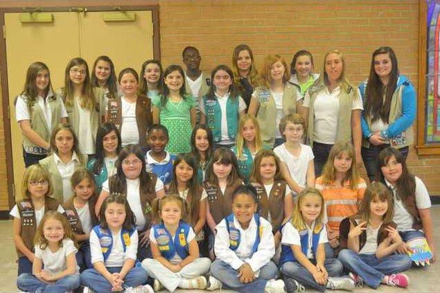 girlscout1.JPG