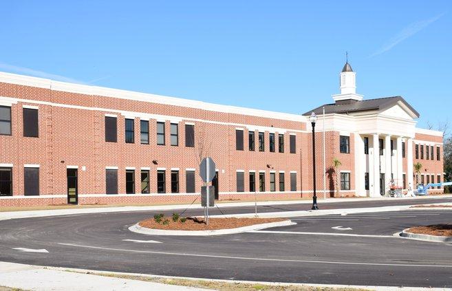 Camden Elementary (Web).jpg