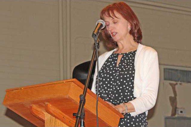 Opioid Forum - Janine Hagopian Web