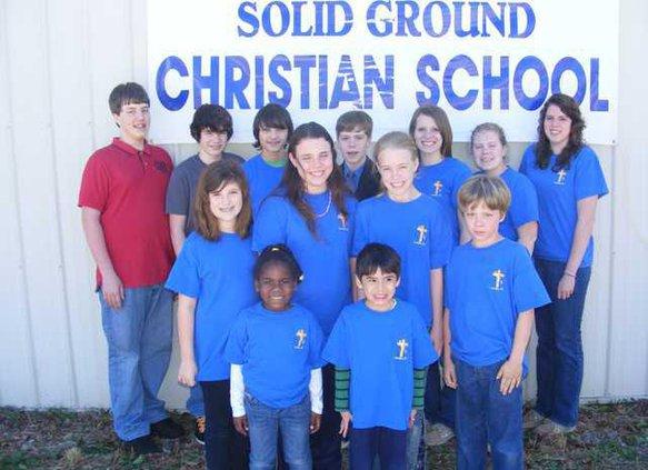 SGCS Pics Feb 2011 020-1
