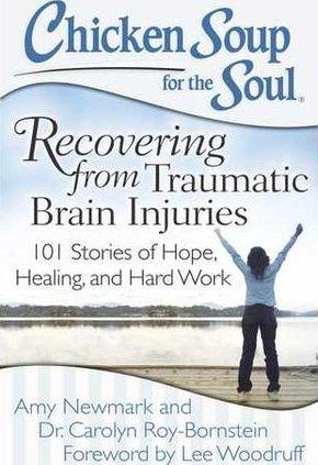 TBI Book Cover Web