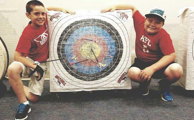 Archery EdwardAaron WEB