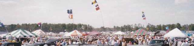 Cup crowd 1