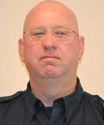 Deputy Rob Evans.JPG
