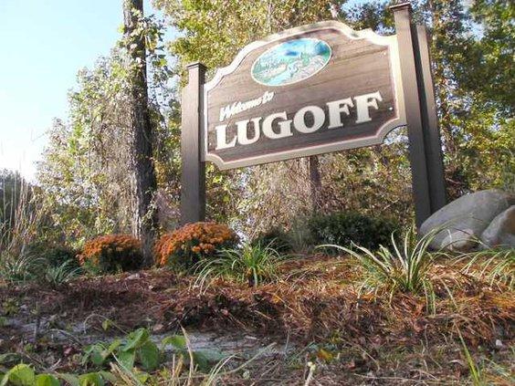 LugoffSign