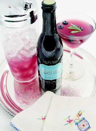 24-BlueberryLavender-LemonDrop -T