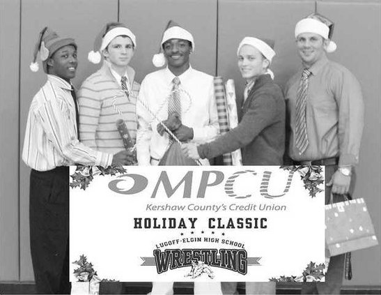 Holiday Classic4