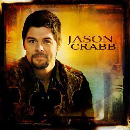 JasonCrabb