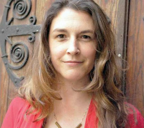Claire Bryant Web