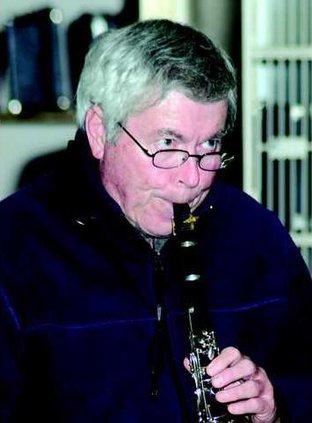 Doug Graham 8297