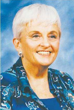 Margot Rochester Web