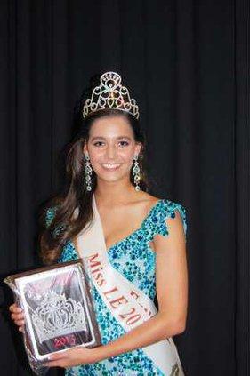 Miss L-E 2013Web