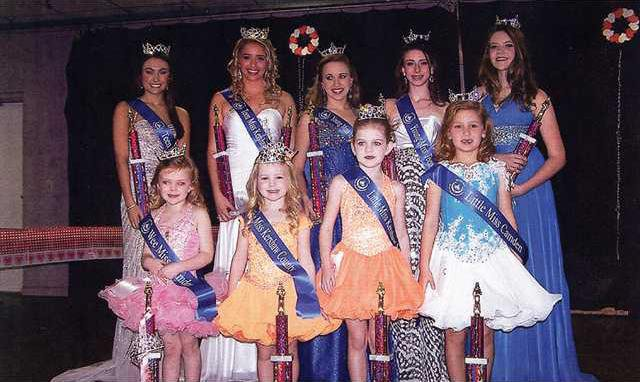 Pageant2WEB