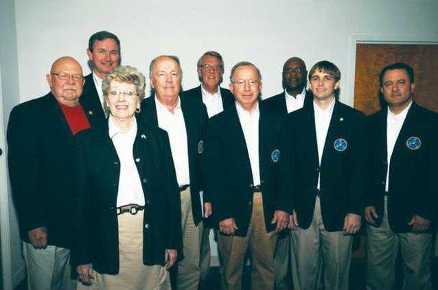Rotary Singers web