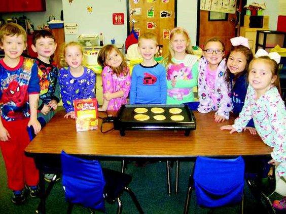pajamas and pancakes 001-1